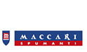 maccari